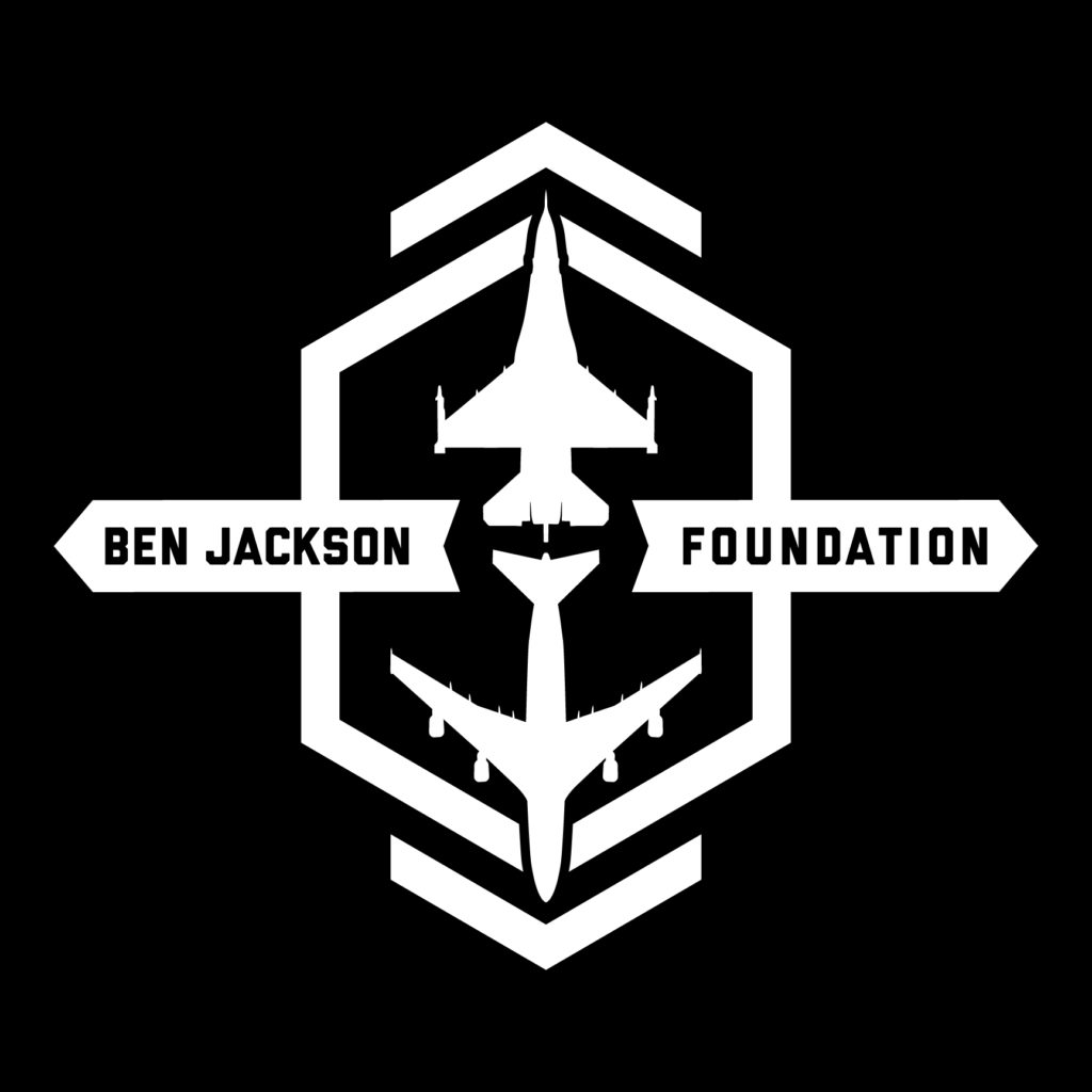 Ben Jackson Foundation | Support Military Visits Home | Wisconsin