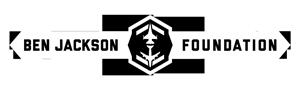 Ben Jackson Foundation