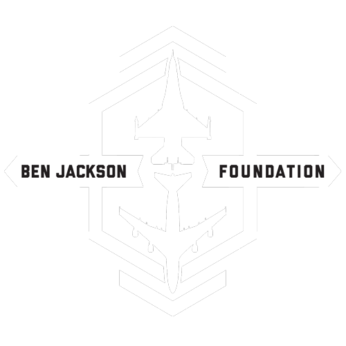 Ben Jackson Foundation icon
