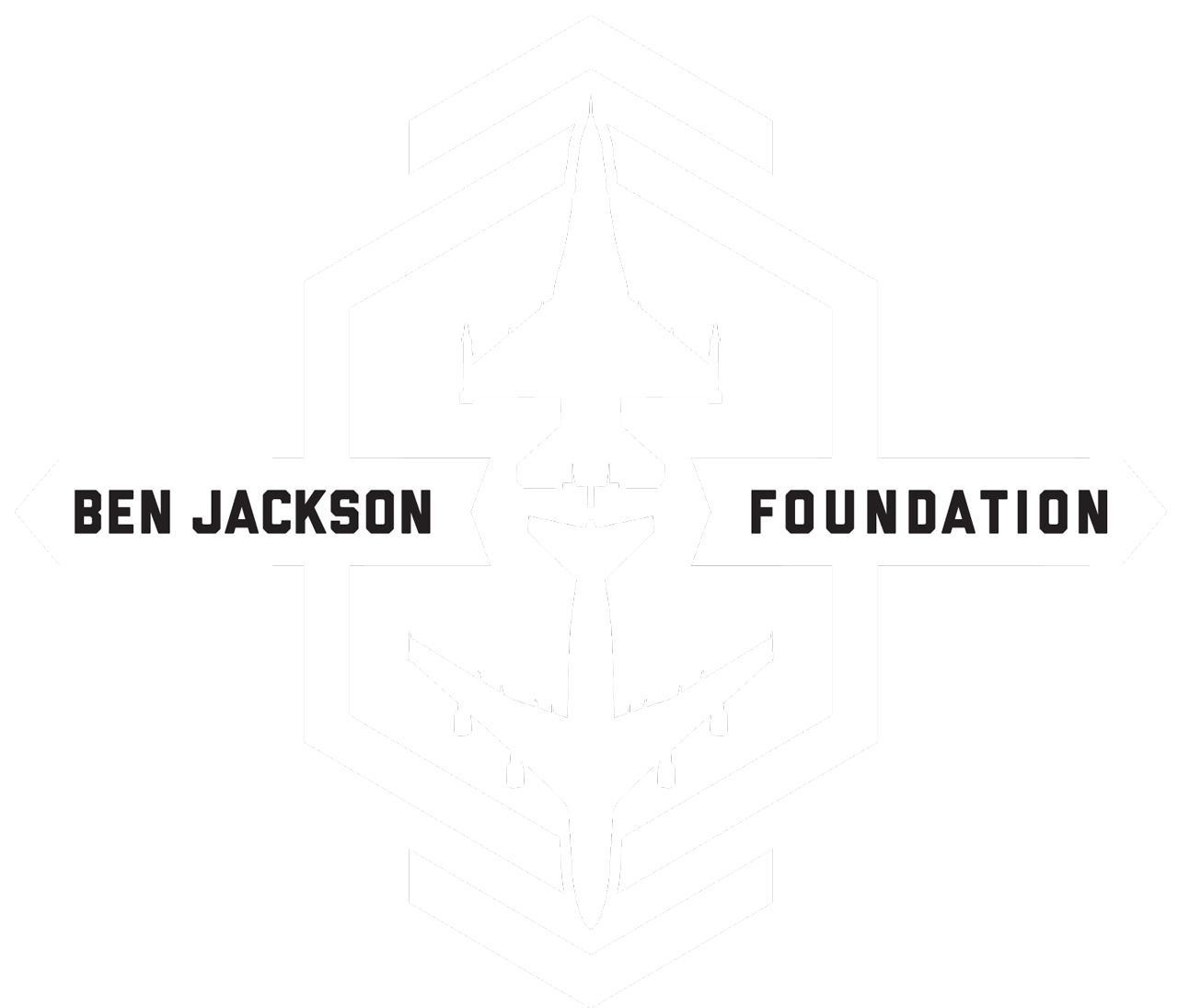 Ben Jackson Foundation | New Glarus, WI